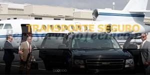 servicio de seguridad. proteccion a ejecutivos. transporte seguro en lima peru