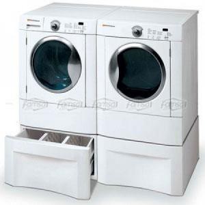 j&c american service.servicio t�cnico de lavadoras, refrigeradores, secadoras. atenci�n a domicilio.